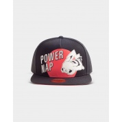 Pokémon - Power Nap Pikachu Snapback