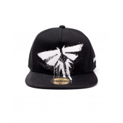 The Last Of Us - Firefly Snapback