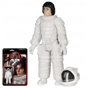 Funko ReAction Series - Spacesuit Ripley Kenner Retro Action Figure 10cm