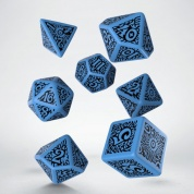 COC The Outer Gods Azathoth Dice Set