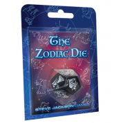 The Zodiac Die