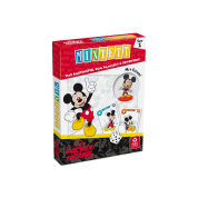 Disney Mickey & Friends - Mixtett - DE