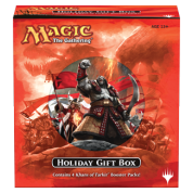 MTG - Holiday Gift Box 2014 - EN