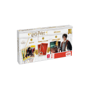 Spielebox - Harry Potter - DE