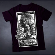 Conquest: The last Argument of Kings - Spires T-Shirt Size XXL