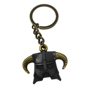 Elder Scrolls - Limited Edition Keyring