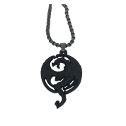 Elsweyr - Elder Scrolls Limited Edition Necklace