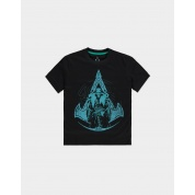 Assassin's Creed Valhalla - Women's T-shirt