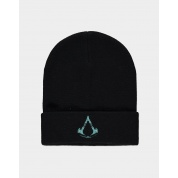 Assassin's Creed Valhalla - Logo Beanie