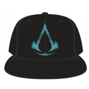 Assassin's Creed Valhalla - Logo Snapback