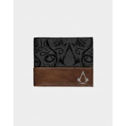 Assassin's Creed Valhalla - Bifold Wallet