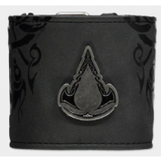 Assassin's Creed Valhalla - Wristband