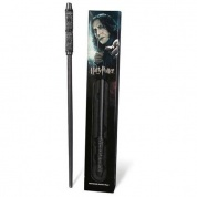 Harry Potter - Severus Snape Blister wand