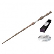 Harry Potter - Professor Albus Dumbledore's Wand