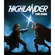 Highlander - The Duel - EN