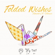 Folded Wishes - EN