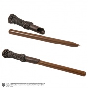 Harry Potter - Illuminating Wand Pen