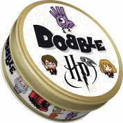 Dobble Harry Potter - EN