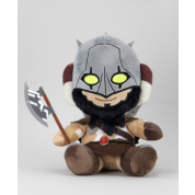 KidRobot - Magic the Gathering Phunny - Garruk