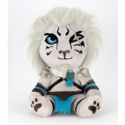 KidRobot - Magic the Gathering Phunny - Ajani
