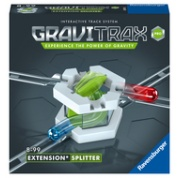 GraviTrax - Splitter - DE/FR/IT/EN/NL/SP