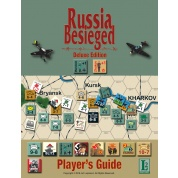 Russia Besieged Player's Guide - EN