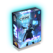 Chronicles of Crime - Millennium 2400 - DE