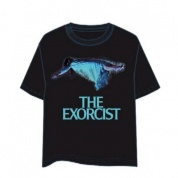 The Exorcist Water T-Shirt