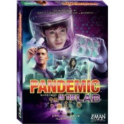Pandemic In The Lab - EN
