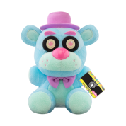 "Funko Plush: FNAF Spring Colorway - 6"" Freddy"