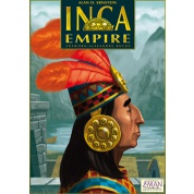Inca Empire - EN