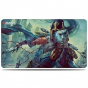 UP - Magic: The Gathering Commander Legends Playmat V1