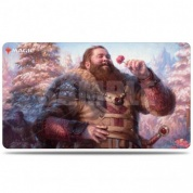 UP - Magic: The Gathering Commander Legends Playmat V3