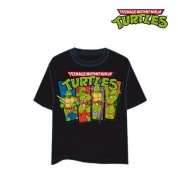 Teenage Mutant Ninja Turtles T-Shirt