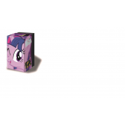 My Little Pony - Princess Twilight Sparkle Collector's Box - Deck Box - EN
