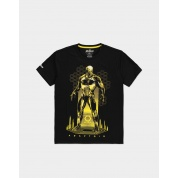Avengers Game - Adaptoid - Men's T-shirt - Size S