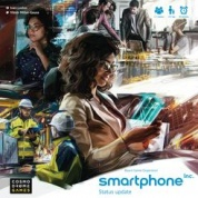 Smartphone Inc Update 1.1 Expansion - EN