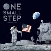 One Small Step - EN