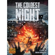 Coldest Night - EN