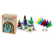 Pyramid Ice Duo - EN