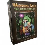 Wakening Lair: The Dark Forest - EN