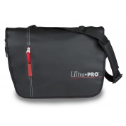 UP - Gamers Bag - Red