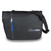 UP - Gamers Bag - Blue
