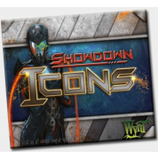 Showdown: Icons - EN