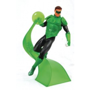 DC Gallery Green Lantern PVC Figure