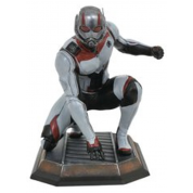 Marvel Gallery Avengers 4 Quantum Realm Ant-Man PVC Figure
