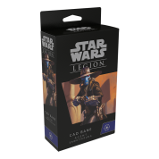 Star Wars: Legion - Cad Bane - DE