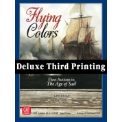 Flying Colors Deluxe - EN