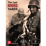 The Last Hundred Yards - EN