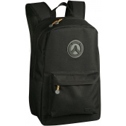 "Overwatch 18"" Blackout Backpack"